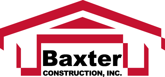 Baxter Construction Inc