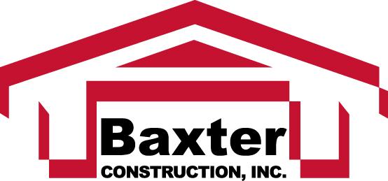Baxter Construction Inc